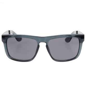 brýle sluneční VANS - SQUARED OFF - SHADE DARK SLAT, VANS