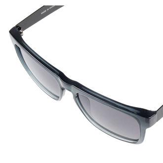 brýle sluneční VANS - SQUARED OFF - SHADE DARK SLAT
