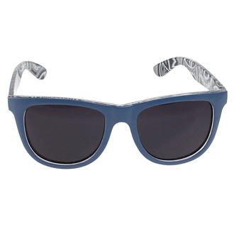 brýle sluneční INDEPENDENT - 88TC Navy, INDEPENDENT
