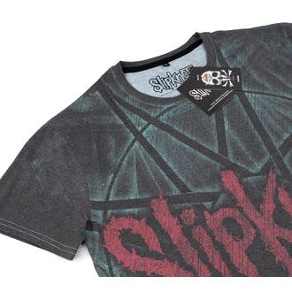 tričko Slipknot - 1004