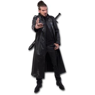 bunda pánská (kabát) SPIRAL - JUST TRIBAL, SPIRAL