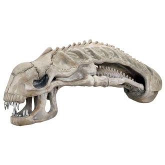 figurka Alien - Aliens Replica Xenomorph Skull