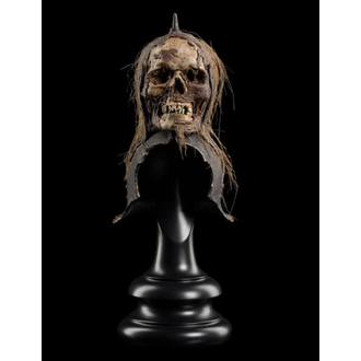 figurka Pán prstenů - Lord of the Rings Replica Skull Trophy Helm of the Orc Lieutenant - WETA860402116