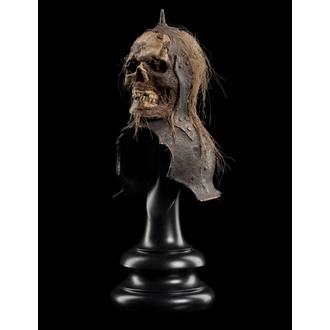 figurka Pán prstenů - Lord of the Rings Replica Skull Trophy Helm of the Orc Lieutenant