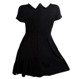 šaty dámské KILLSTAR - Doll, KILLSTAR