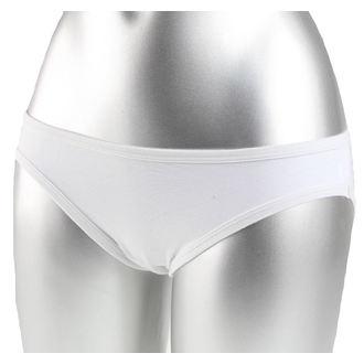 kalhotky dámské MAMBO - White, MAMBO