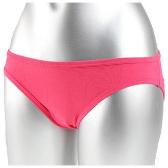 kalhotky dámské MAMBO - Pink, MAMBO