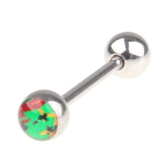 piercingový šperk - colour - IV004