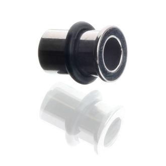 piercingový šperk tunel - 8mm