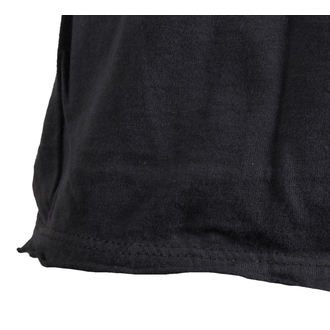 tričko pánské AMPLIFIED - def leppard