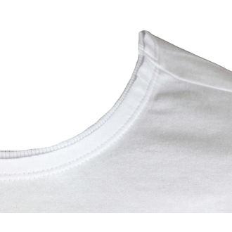 tričko pánské AMPLIFIED - ROLLING STONES - BLUE AND LONESOM