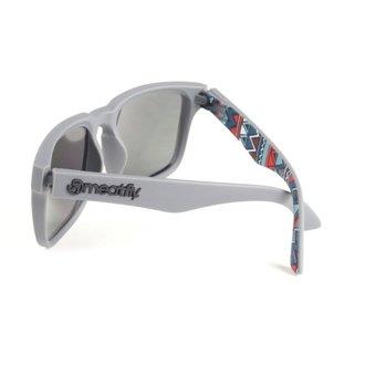 brýle sluneční MEATFLY - Blade - A - Grey