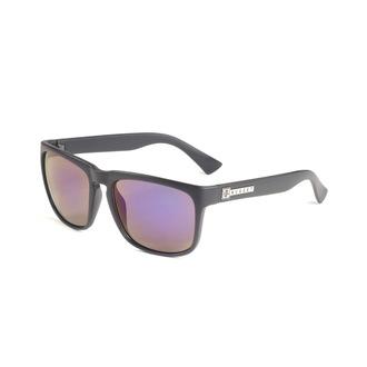 brýle sluneční NUGGET - Firestarter - A - Black - MEAT054