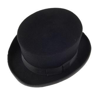 klobouk dámský Top - Black