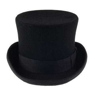 klobouk Top - Black, NNM