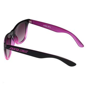 brýle sluneční SANTA CRUZ - Grade