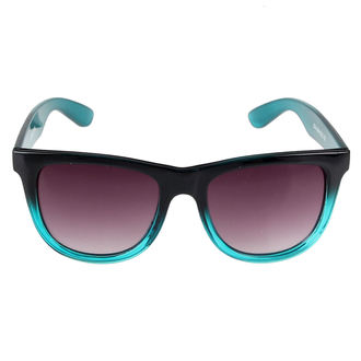 brýle sluneční SANTA CRUZ - Grade, SANTA CRUZ