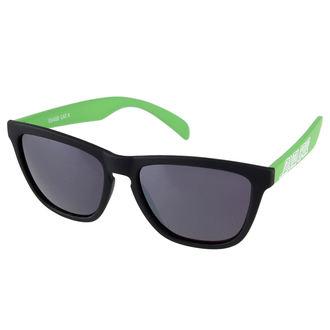 brýle sluneční SANTA CRUZ - Volley