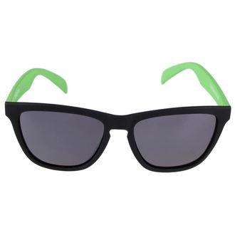 brýle sluneční SANTA CRUZ - Volley, SANTA CRUZ
