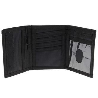peněženka SANTA CRUZ - Classic Dot Canvas