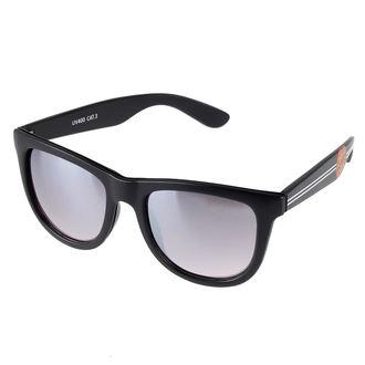 brýle sluneční SANTA CRUZ - Classic Dot - SCASUN-013 BLACK