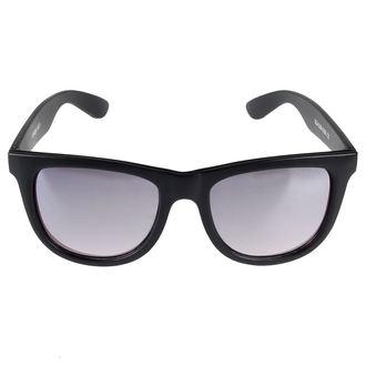 brýle sluneční SANTA CRUZ - Classic Dot, SANTA CRUZ