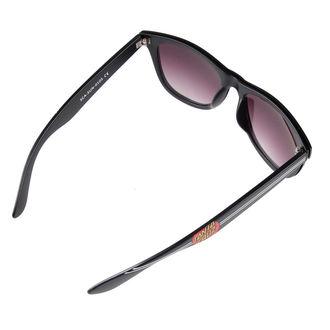 brýle sluneční SANTA CRUZ - Classic Dot