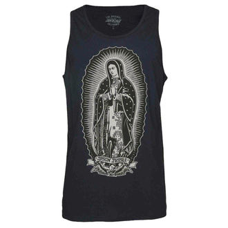 tílko pánské SANTA CRUZ - Jessee Guadalupe, SANTA CRUZ