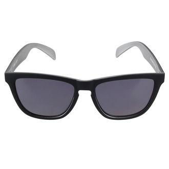 brýle SANTA CRUZ - Vision, SANTA CRUZ