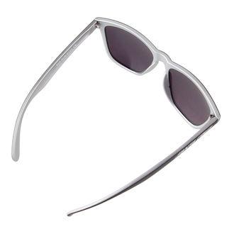 brýle SANTA CRUZ - Vision