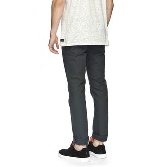kalhoty pánské GLOBE - Goodstock - GB01236003-COAL