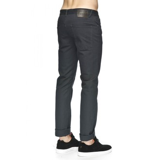 kalhoty pánské GLOBE - Goodstock