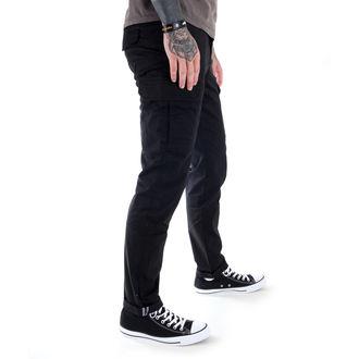 kalhoty pánské GLOBE - Goodstock, GLOBE