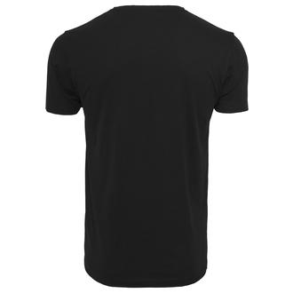 tričko pánské Kmotr - Refuse, NNM
