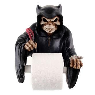držák na toaletní papír Reaper - B1870F6