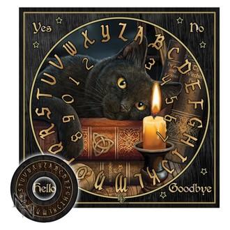 věštící deska (dekorace) - The Witching Hour - B2130F6