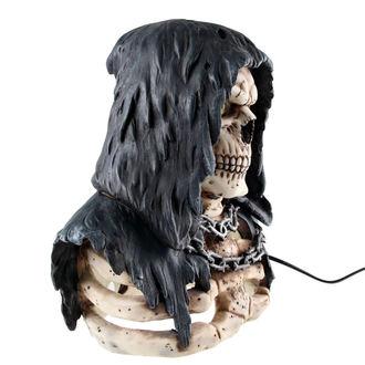lampa (dekorace) Reaper