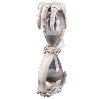 přesýpací hodiny Hands Of Time, NNM