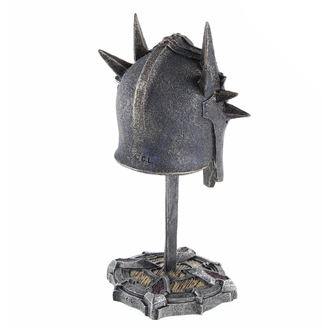 dekorace Helmet Of Darkness