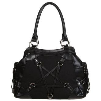kabelka (taška) BANNED, BANNED