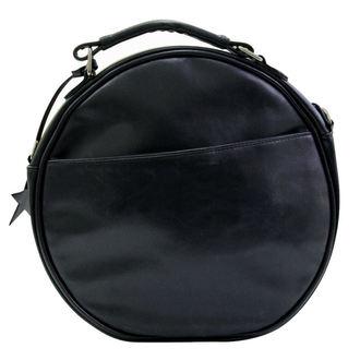 kabelka (taška) BANNED - BG7098BLK