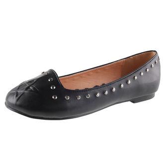 boty dámské (baleríny) BANNED, BANNED