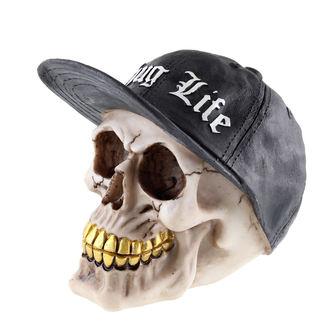 dekorace Thug Life