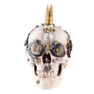 dekorace Gears of War