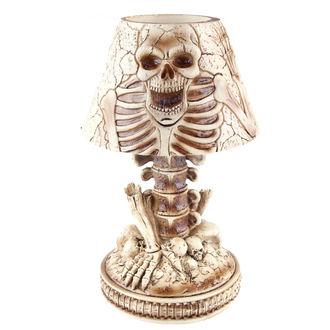 stolní lampa Spine - U3047H7