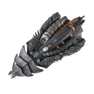 figurka (dekorace) Predator - Lost Tribe Ship