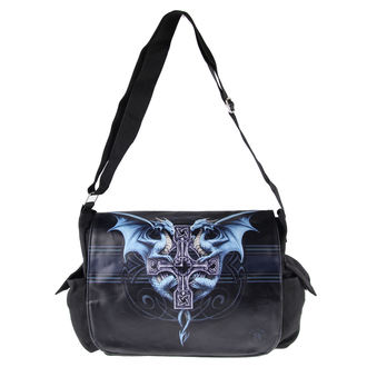 taška (kabelka) Dragon Duo