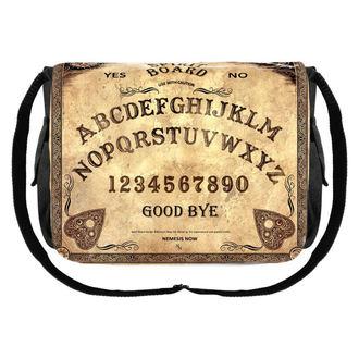 taška (kabelka) Spirit Board - B1775E5