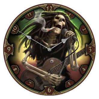 hodiny Dead Dread