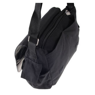 taška (kabelka) Play Dead